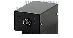 鮮明化内臓ネットワークカメラ LISr-IPC1